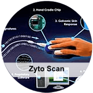 zyto scan